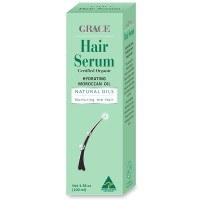 Grace Hair Serum